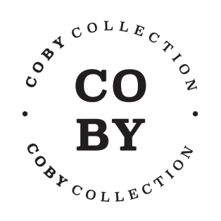 Coby Collection